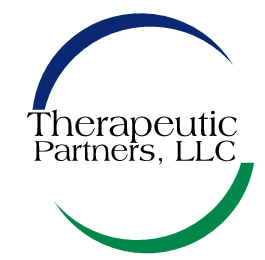 THERAPEUTIC PARTNERS